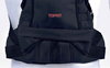 Esprit 3-Way-Carrier Babytrage, Basic Black - large image 3