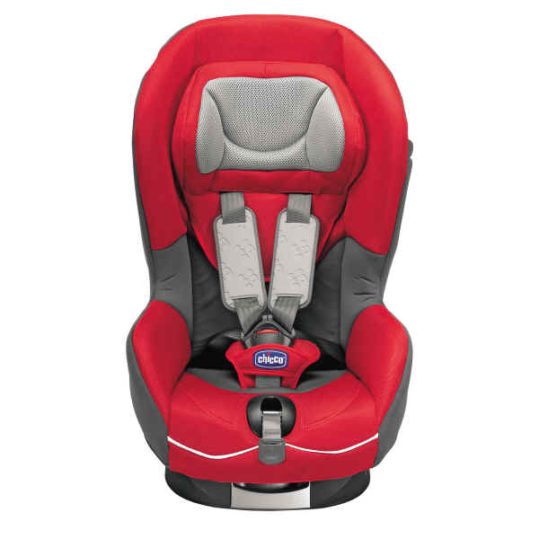 chicco isofix child car seat fuego buy at kidsroom. Black Bedroom Furniture Sets. Home Design Ideas