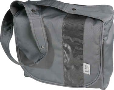 Teutonia  diaper bag - large image