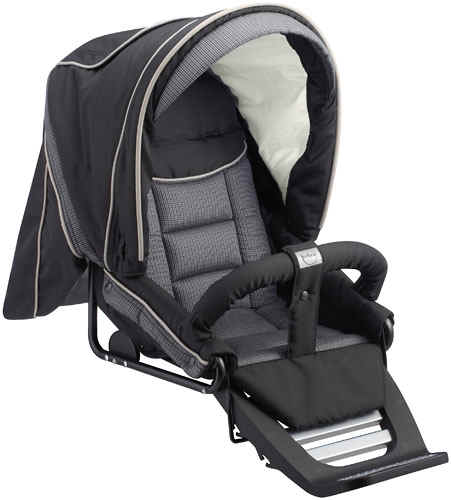 Teutonia Wind Protection 4155 2011