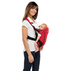 Chicco baby carrier Go 2011, Black - large image 3