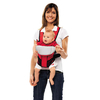 Chicco baby carrier Go 2011, Black - large image 4