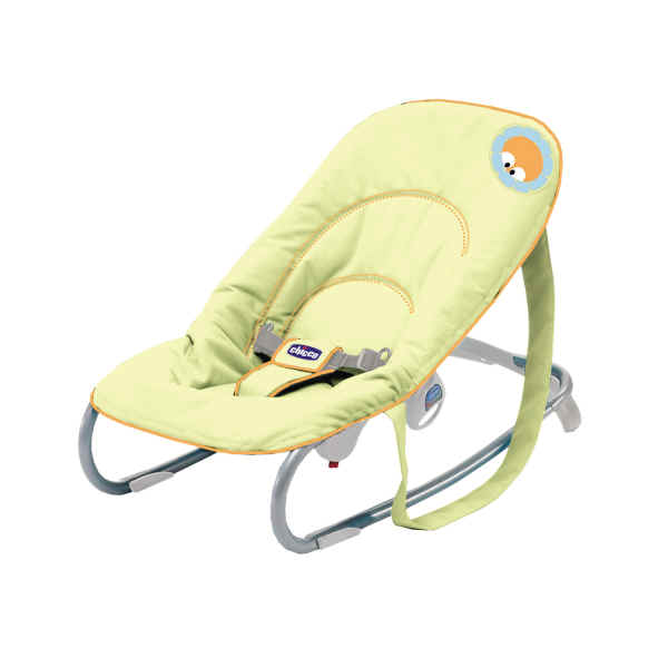 02a0c4e67 Chicco Spring Bouncing Chair