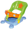 Bieco bath seat, Luxus 2012 - large image 1
