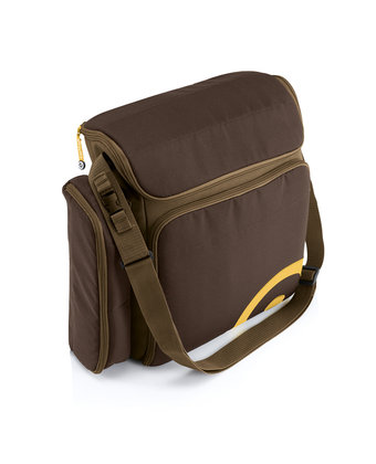 Concord Changing bag Citybag Brown 2015 - large image