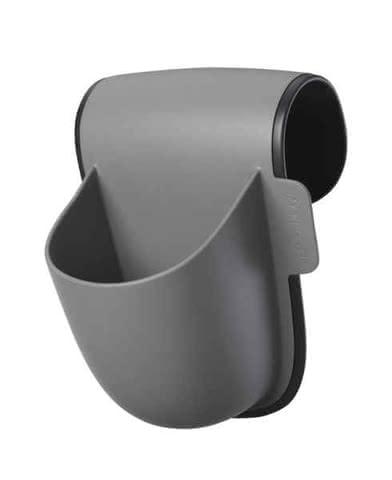 Maxi-Cosi Cup Holder Pocket - large image