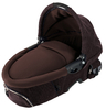 Quinny Freestyle 3XL Comfort pushchair + Dreami Earth 2013 - large image 3