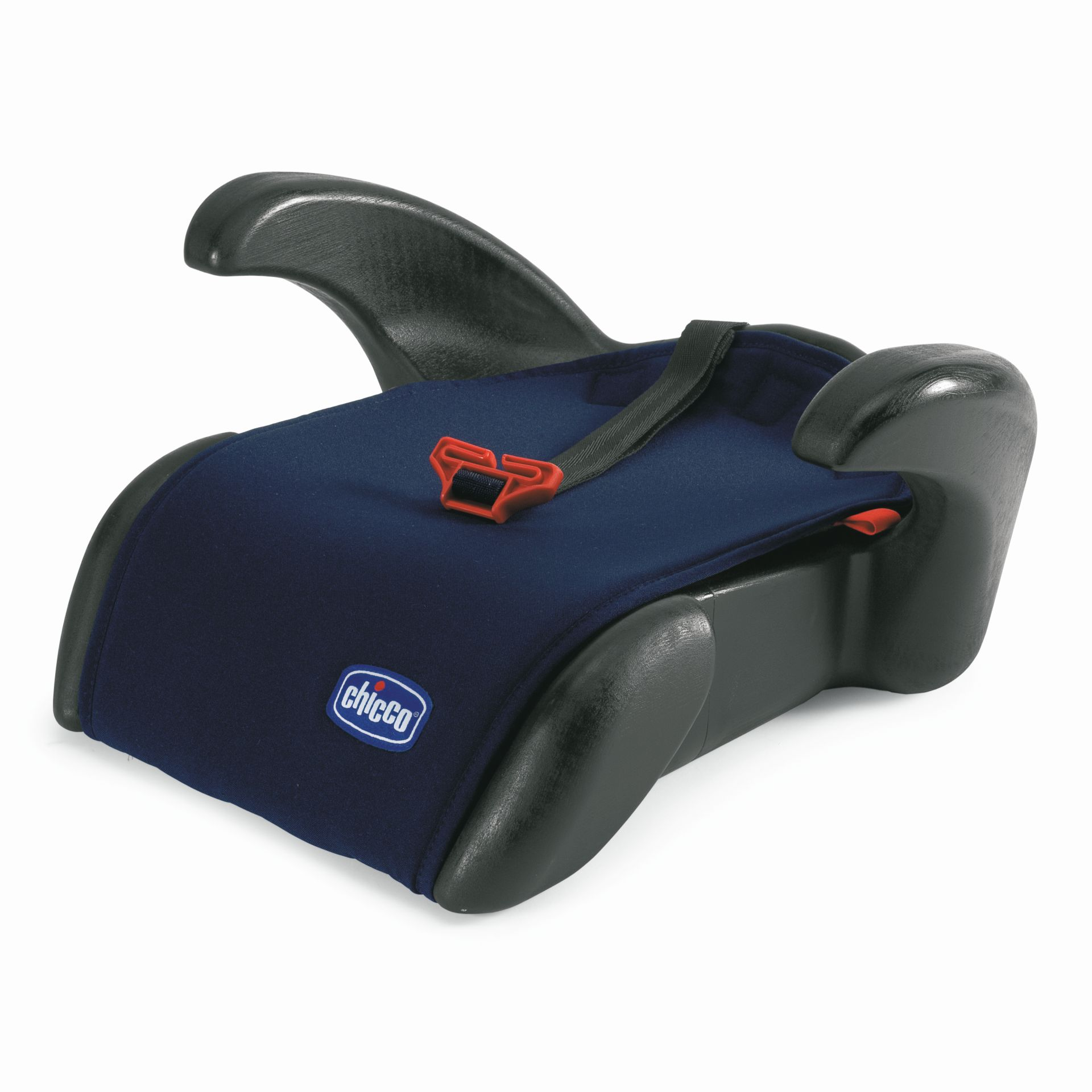 Chicco Car Seats >> Chicco Booster Seat Quasar Plus 2018 Astral - Buy at kidsroom | Car Seats