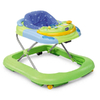 Chicco DJ Baby Walker, Magia - large image 1