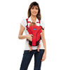 Chicco baby carrier Go 2011, Fuego - large image 2