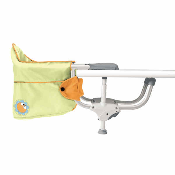 Chicco Table Chair Spring Kiwi Buy At Kidsroom