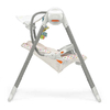 Chicco Babyschaukel Polly Swing Up, Sea Dreams - large image 2