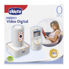 Chicco Baby Control Video Digital - large image 1