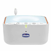 Chicco Baby Control Audio Digital Plus - large image 3