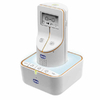 Chicco Baby Control Audio Digital Plus - large image 4