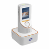 Chicco Baby Control Video Digital Plus - large image 3