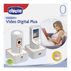 Chicco Baby Control Video Digital Plus - large image 1