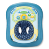Chicco DJ Baby Walker, Mr Owl - large image 2