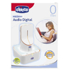 Chicco Baby Control Audio Digital - large image 1