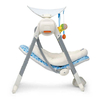 Chicco Polly Swing, Sea Dreams - large image 2