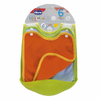 Chicco Combi Bibs - large image 3