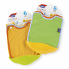 Chicco Combi Bibs - large image 1