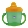 "Chicco Set ""Easy Meal"", 12m+ - large image 3"
