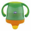 Chicco Cup ROLLY, 0% BPA, 12m+ - large image 3