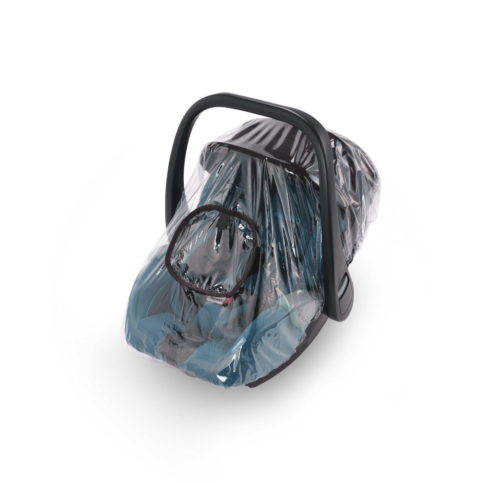 Astounding Recaro Rain Cover For Privia Theyellowbook Wood Chair Design Ideas Theyellowbookinfo