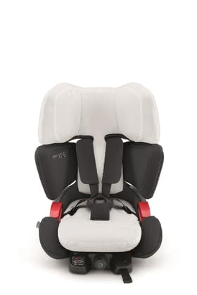 Concord Summer Cover Cooly for Concord Child Car Seats - * With the cooling cover COOLY of Concord is the car ride even on hot days a pleasure