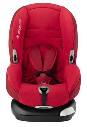 maxi cosi kindersitz priori xp 2011 intense red buy at. Black Bedroom Furniture Sets. Home Design Ideas