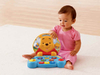 VTech Winnie Puuh First Laptop - large image 3
