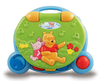 VTech Winnie Puuh First Laptop - large image 1