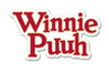VTech Winnie Puuh Learning Fun Book - large image 4