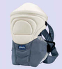 Chicco baby carrier Soft & Dream 2011, Galaxy - large image 1