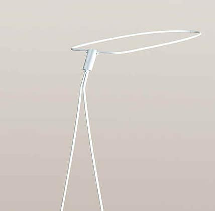 Gesslein Drape rod for canopy 2015 - large image