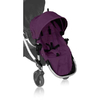 Baby Jogger Second Seat for City Select, Amethyst 2012 - large image 1