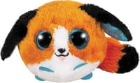 Carletto Squishee Plushies Soft Toy -  * This cuddly companion will soon become your child's new best friend.