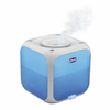 "Chicco Warm Humidifier ""HUMI VAP"" - large image 2"