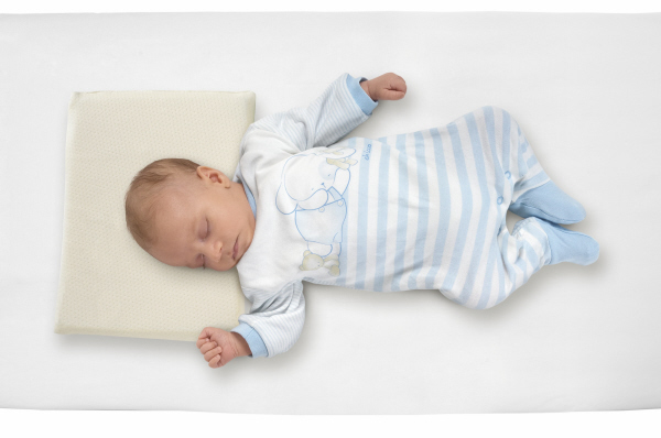 Chicco Ergonomic Pillow 2015 Buy At Kidsroom At Home