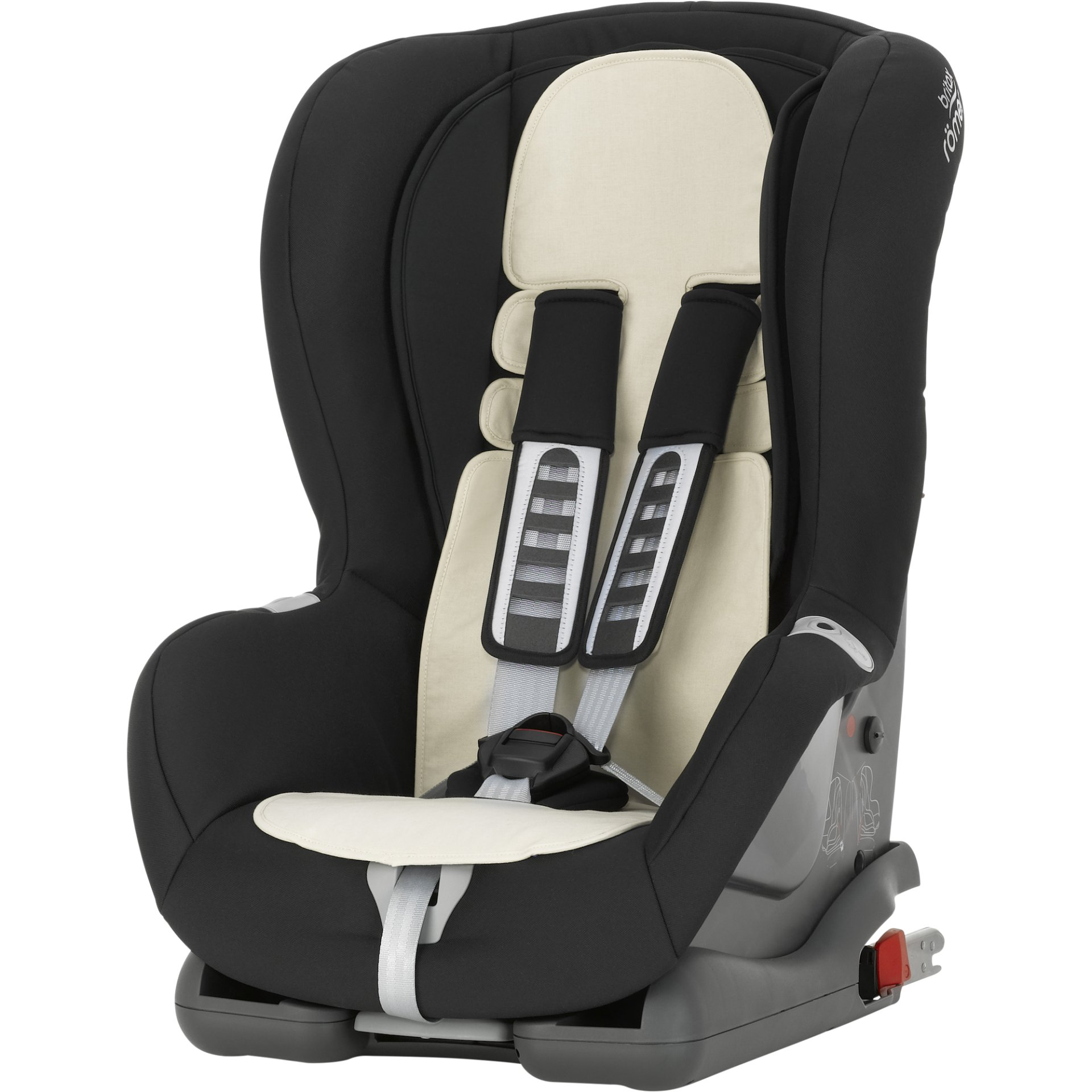 britax r mer keep cool cover for group 1 without headrest buy at kidsroom car seats car. Black Bedroom Furniture Sets. Home Design Ideas
