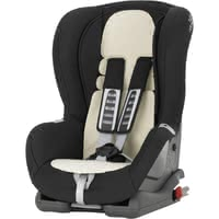 Römer Keep Cool Cover for Group 1 Child Car Seat without Headrest - * Your little darling will feel good even on the hottest days of the year