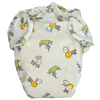 Popolini nappy EasyFix Pocket 2012 - large image 1