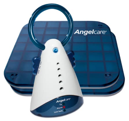 Baby Angelcare Ac300 D