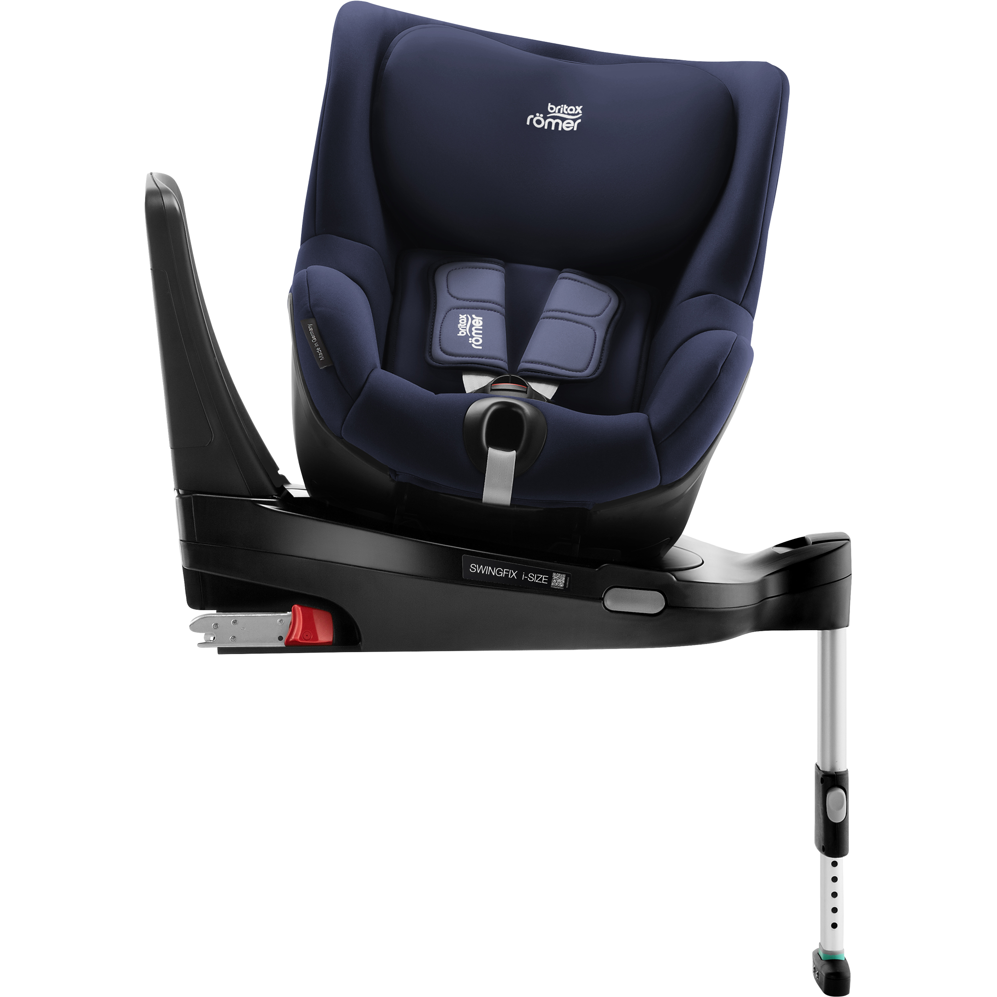 britax r mer child car seat swingfix i size buy at. Black Bedroom Furniture Sets. Home Design Ideas