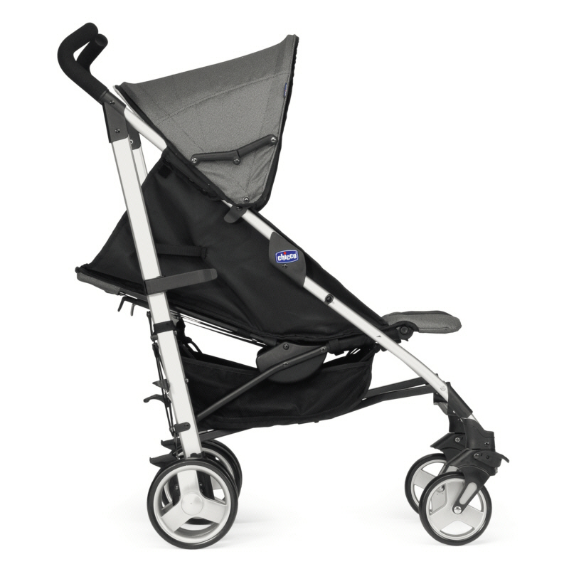 chicco sport stroller lite way 2012 buy at kidsroom. Black Bedroom Furniture Sets. Home Design Ideas