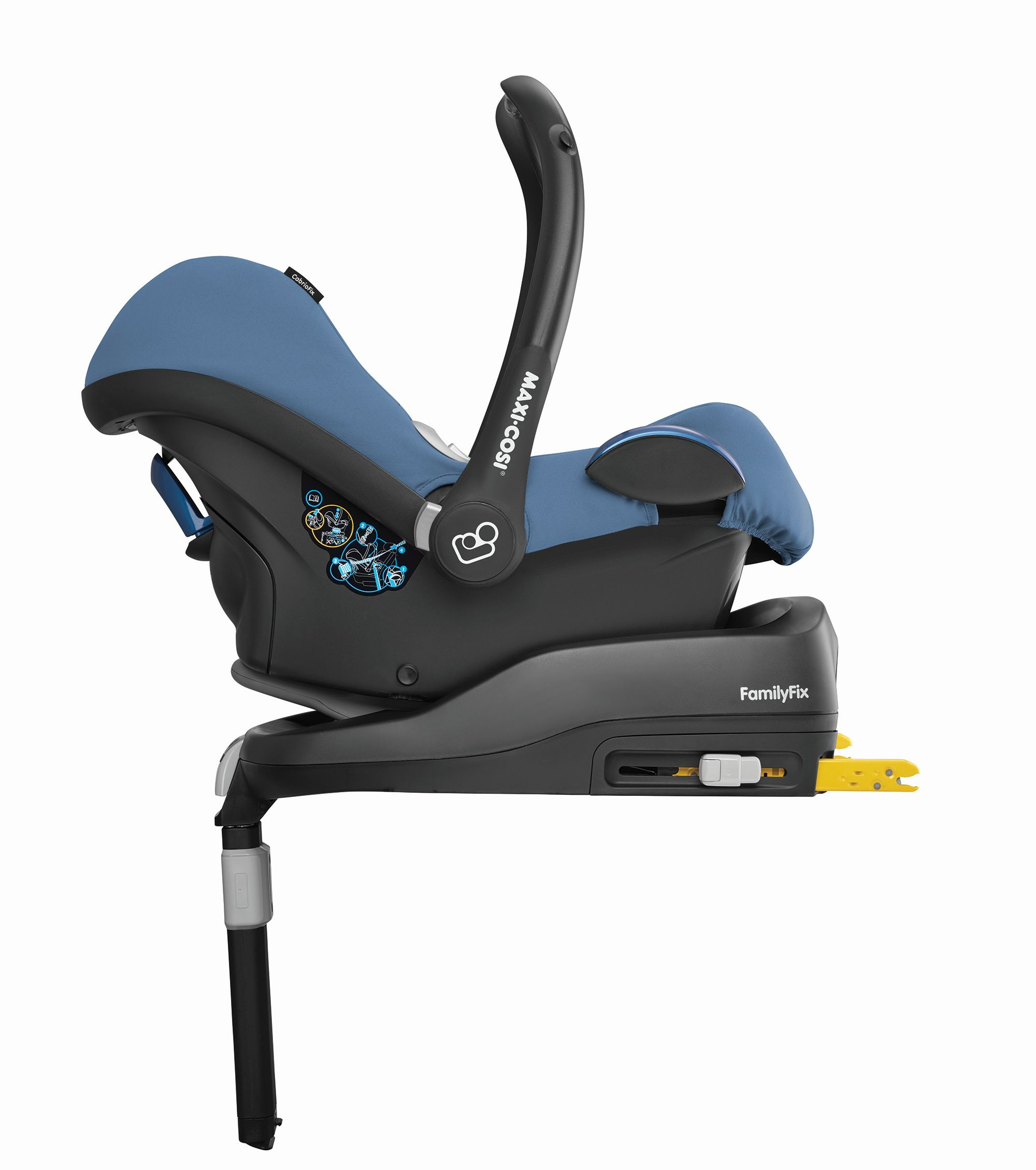 Multi Function baby stroller travel system moreover Best Double Stroller besides A ins Diet Foods Lose Up To 15 Pounds In 14 Days likewise Graco Snugride 40 Click Connect Video Review furthermore Britax B Safe Infant Car Seat Buy At Diapers  Free. on combination car seat stroller