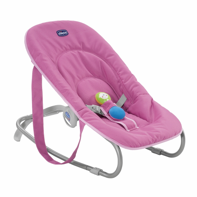 Cheap Pink Baby Bouncer Chair Free Shipping Electric Baby