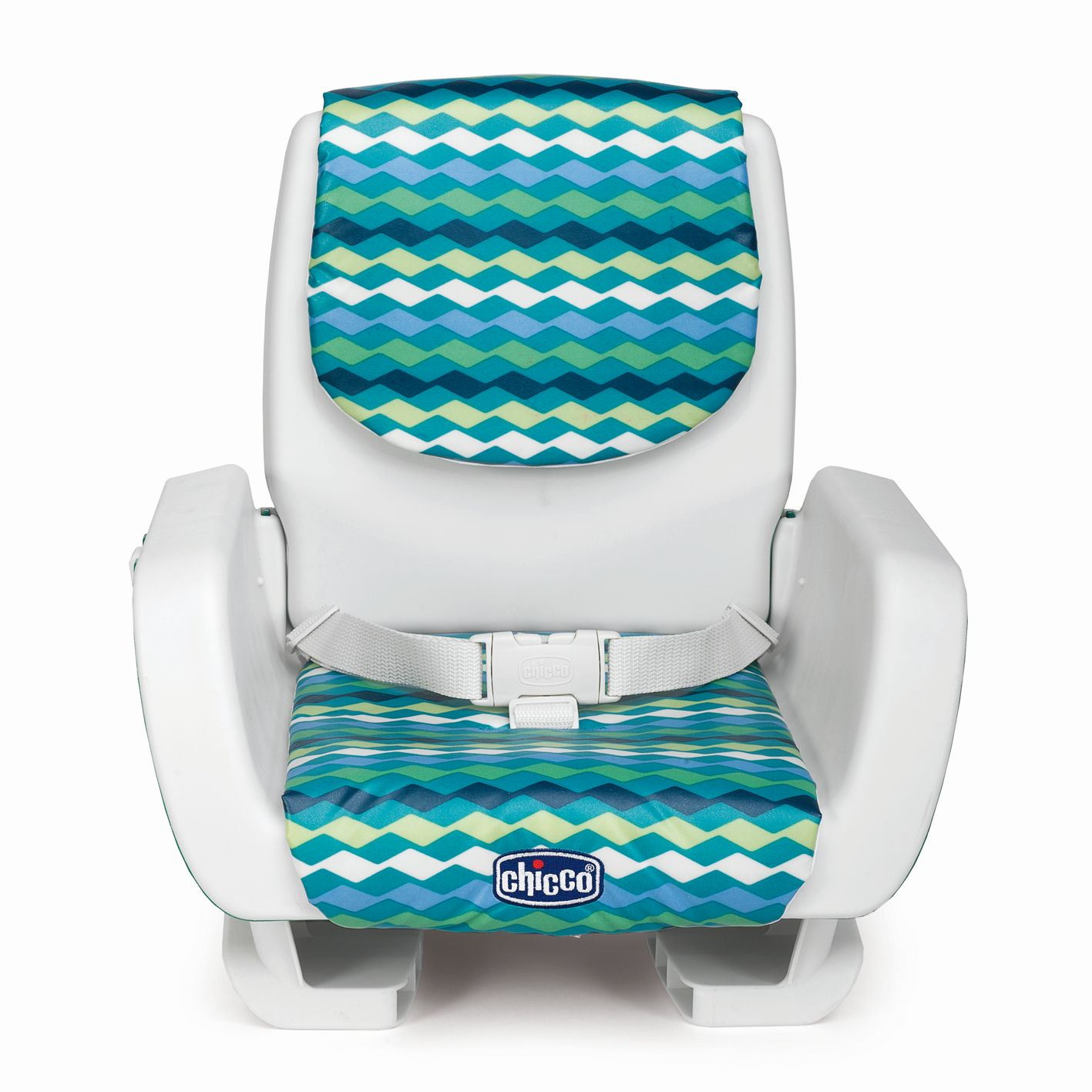 Chicco Booster Seat Mode 2018 Mars Buy At Kidsroom