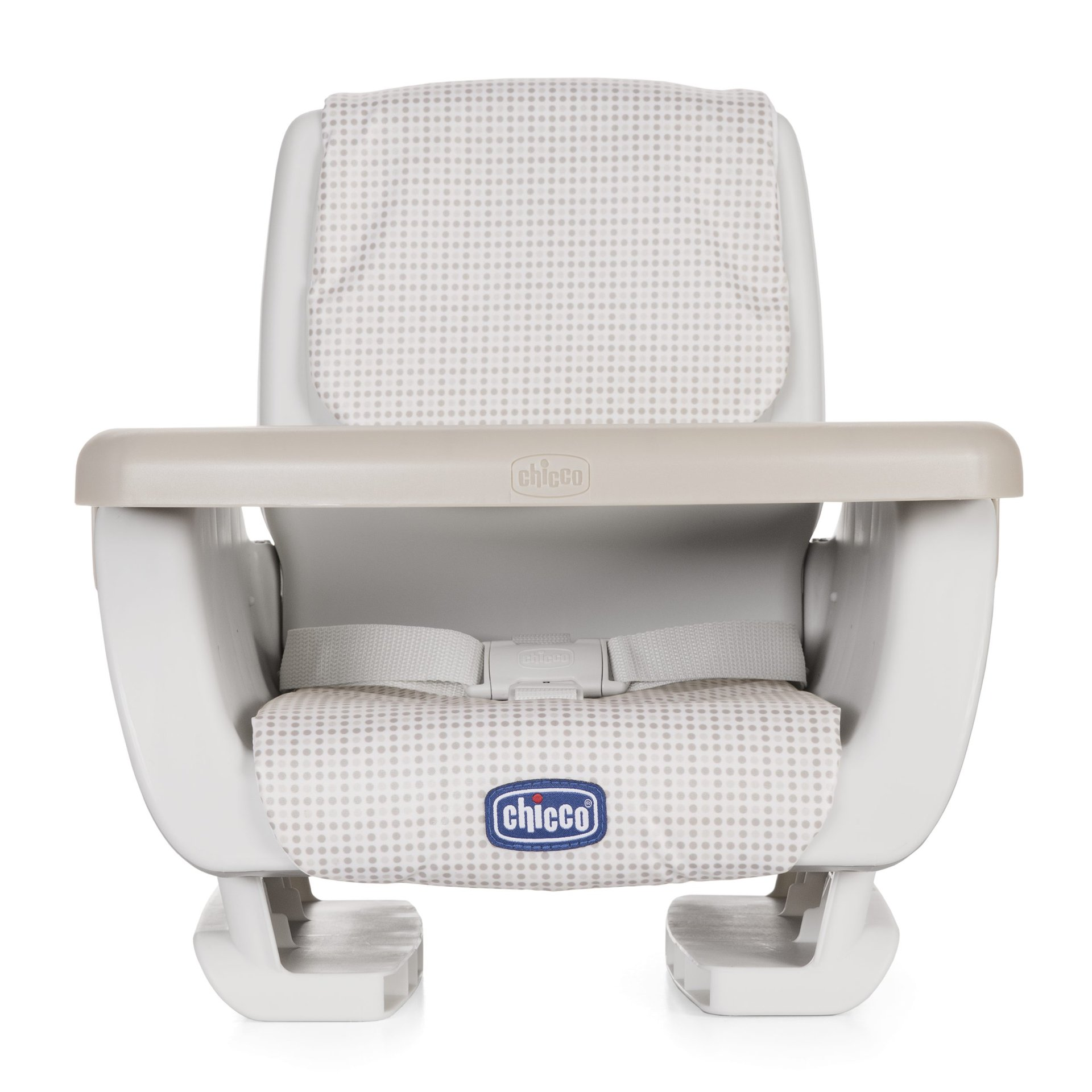 Chicco Booster Seat Mode 2018 Baby Elephant Buy at